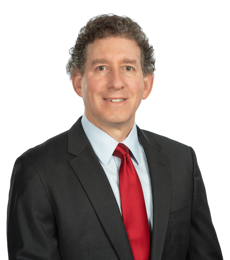 Joel S. Meyers, M.D.